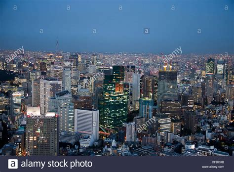 japan asia tokyo city central tokyo sky tree tower