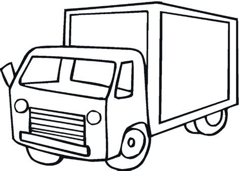 imagenes para colorear medios de transporte terrestre dibujos para colorear maestra de infantil y primaria