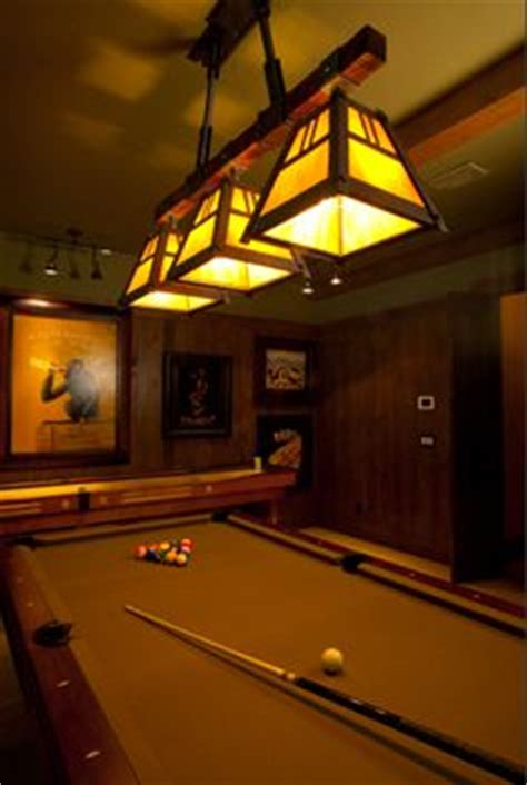 game room light fixtures 1000 images about game room lights on pinterest case