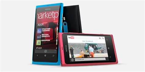 Nokia Lumia New whatsapp for lumia 510 â 520 â 630 â 535 ü