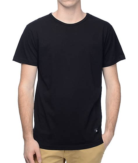 akomplice vsop jqoga black t shirt at zumiez pdp