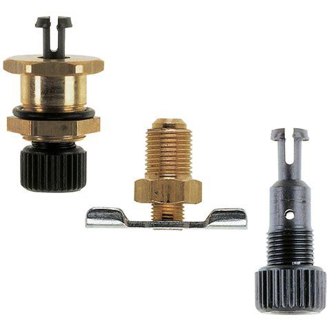 Regulator Gas Comp Automatic drain valves ewo stuttgart