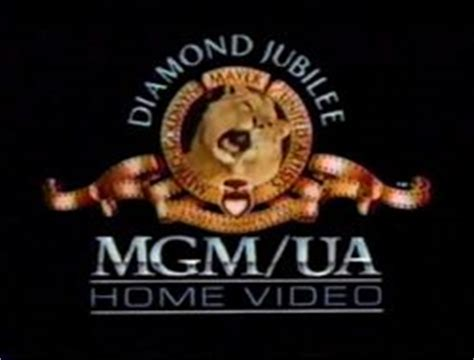 mgm home entertainment logopedia fandom powered by wikia