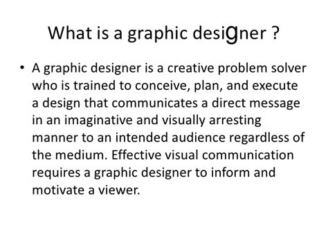 are design elements universal regardless of the medium elements and principles in graphics design