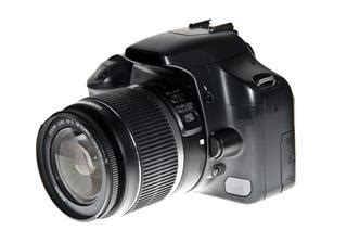 incredibly great point and shoot digital cameras for 2018