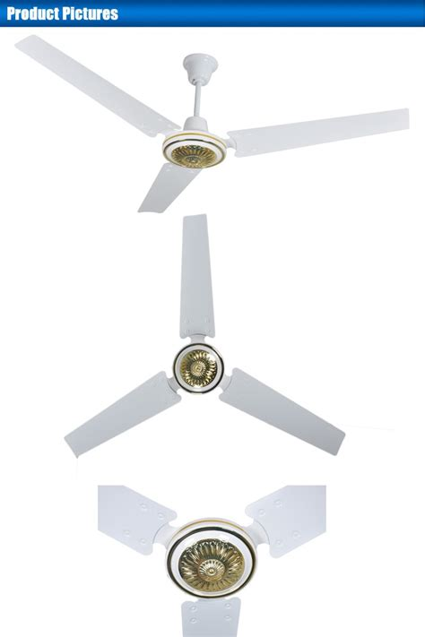 cameras in ceiling fans afghanistan and pakistan market 56 inch dc ceiling fan