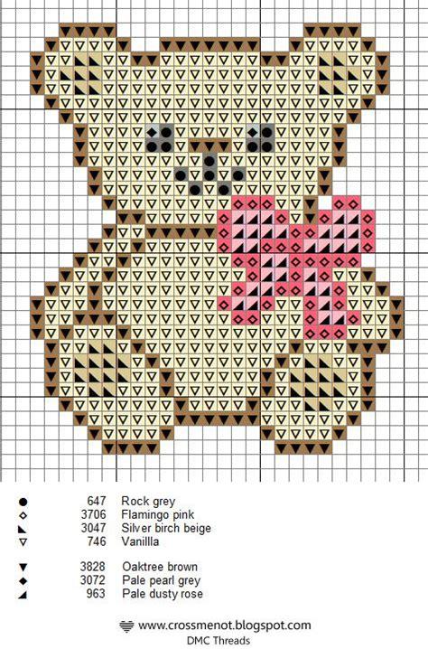 free cross stitch pattern maker graphgan generators 17 best images about crochet c2c on pinterest baby