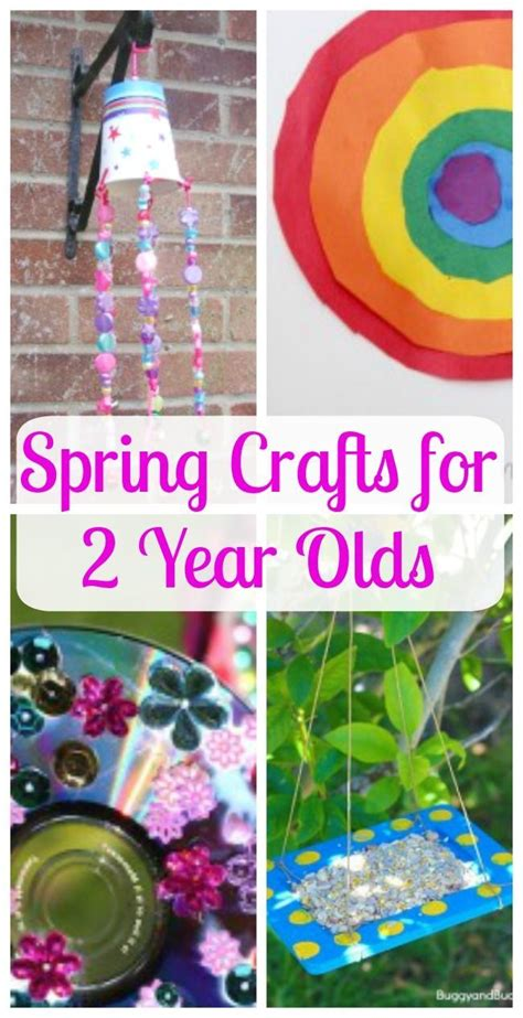 ornaments for two year olds to make best 25 activities for 2 year olds daycare ideas only on toddler learning