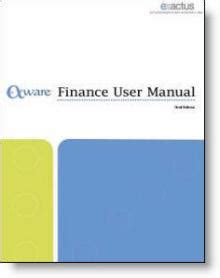 work sles deliverables outputs user manual help