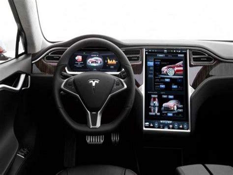 Tesla Price Range Tesla 3 Price Tesla Image