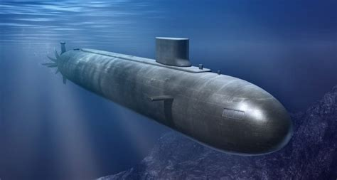 u boat dictionary definition what is a submarine macmillan dictionary blog