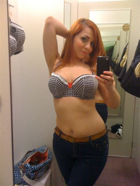 Curvy Selfie Mom Facebook | curvy selfie beauty of the female form pinterest