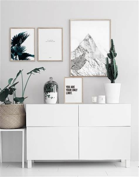 White Bedroom Wall Decor 25 Best Ideas About White Grey Bedrooms On