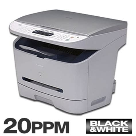 Printer Canon 600 Ribuan canon imageclass mf3240 multifunction mono laser printer