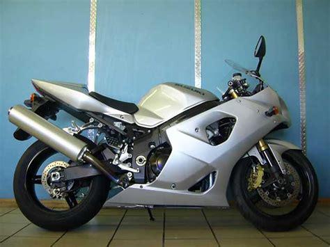 Suzuki Gsxr 1000 K4 For Sale 2004 Suzuki Gsxr1000 K4 For Sale Bikers Delight Cape Town