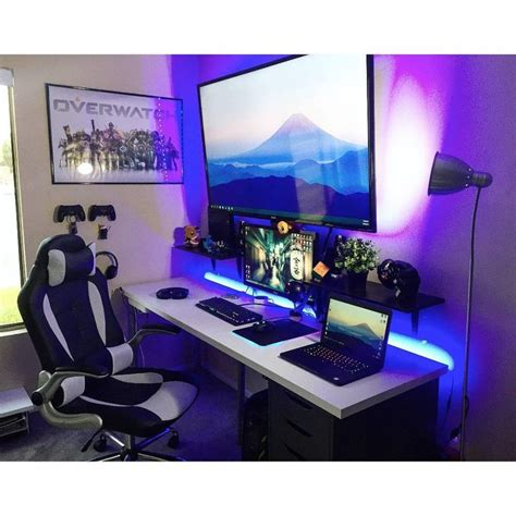 ikea game room the 25 best ikea workstation ideas on pinterest desk