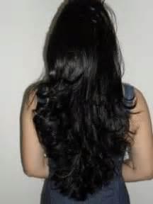 cortes de cabelo longo 60 estilos super lindos para você!