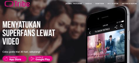 film indonesia situs download 5 situs download film indonesia terbaru lengkap dan cepat