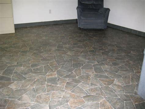 1970s linoleum contain asbestos floor pictures to pin on