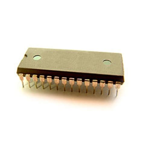 integrated circuit suppliers australia integrated circuit suppliers australia 28 images tda8361 5 original pulled philips