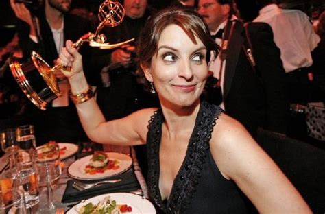 versatile actress writer comic 17 best images about tina fey a great comedian writer
