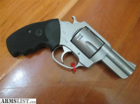 bulldog pug 44 special armslist for sale charter arms bulldog pug 44 special stainless
