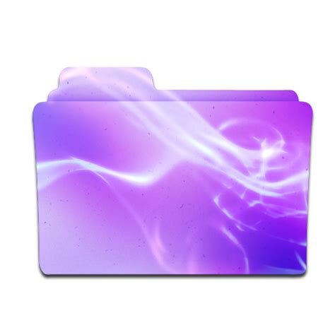 Set Flowish flowish folder icon free as png and ico icon easy
