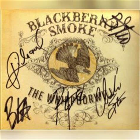 blackberry smoke country side of the whippoorwill re issue blackberry smoke mp3 buy