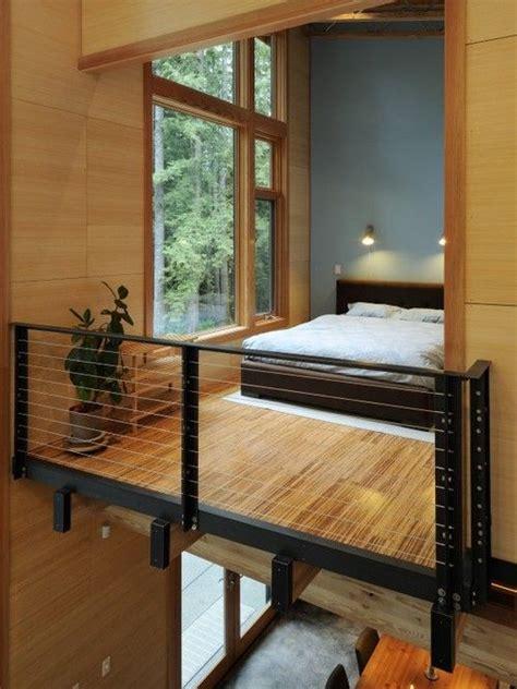 bedroom with mezzanine loft mezzanine bedrooms home is where the heart is