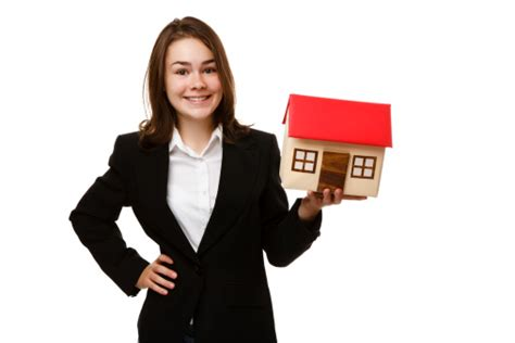 3 costs in selling your property imoney
