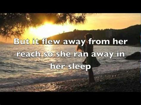 coldplay paradise lyrics paradise coldplay lyrics mp3downloadonline com