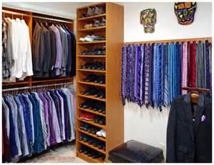 wall to wall closet ideas