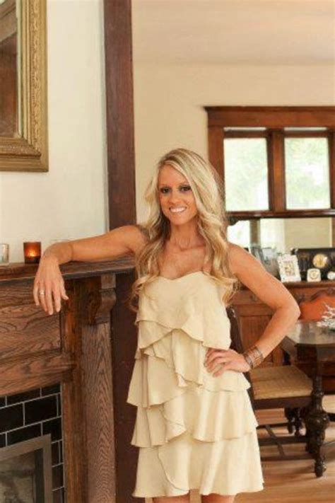 what house does nicole curtis live in nicole curtis she can build my dream home and then move