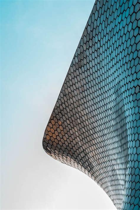 beautiful architecture  pexels  stock
