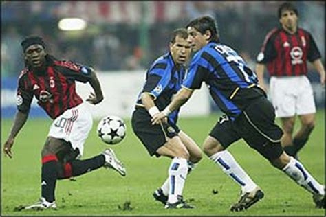 Figure Coco Intermilan 6 football deals from the years balls ie