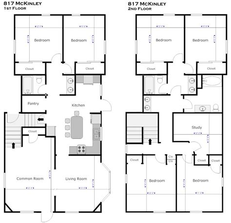 room layout dorm room layout planner