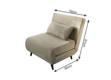 sofas que viram camas 2 em 1 poltrona vira cama solteiro e sof 225 puff cor 1318