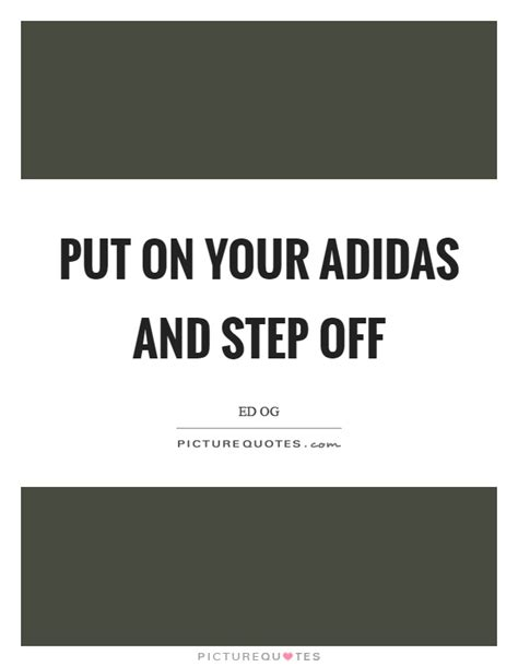 adidas quotes adidas sayings adidas picture quotes