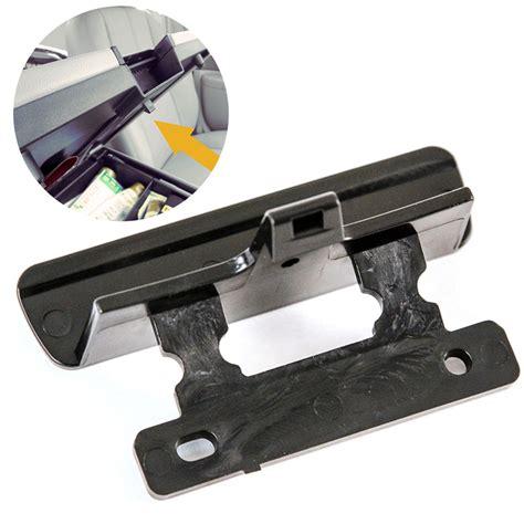 gmc center console lid center console armrest latch lid for chevy gmc silverado