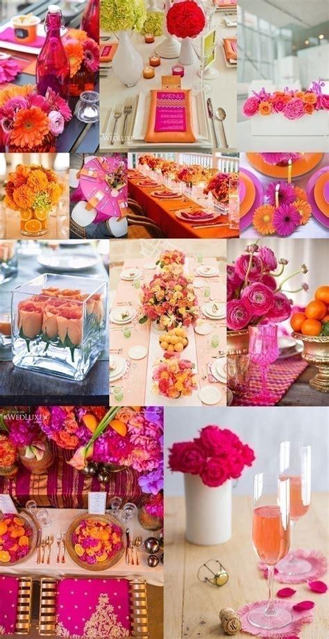 summerweddingseries spectacular wedding table
