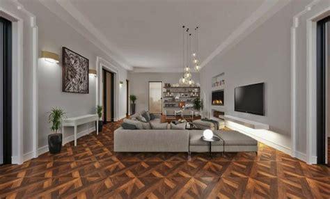 appartamento centro bologna mobilia re immobili di prestigio a bologna italia europa