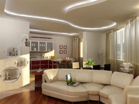 Interior Designs Concurs Castiga Un Curs De Design Interior Ponturibune Ro