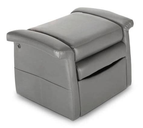 game on storage ottoman x rocker storage flip gaming arm chair ottoman ipods ps3