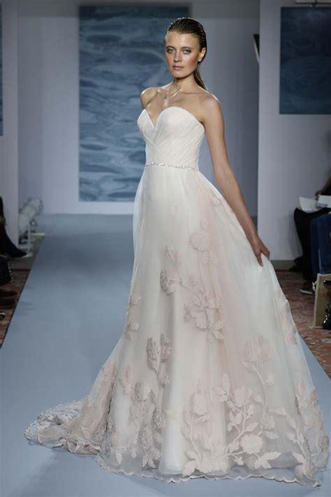 8 Alternative Wedding Dresses by 10 Alternative Wedding Dresses Thefashionspot