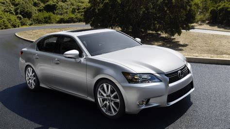 lexus g 2015 lexus gs 350 review ratings specs prices and