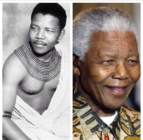 nelson mandela biography scholastic 549 best nelson mandela images on pinterest nelson