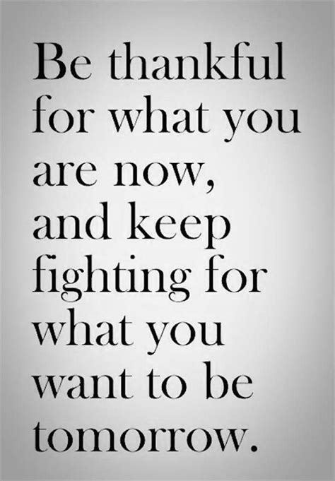 dump a day top 25 inspirational quotes of the week 361 best moxie s inspiration images on qoutes