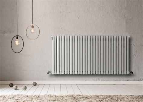 radiatori a soffitto cartongesso a soffitto ispirazione interior design idee