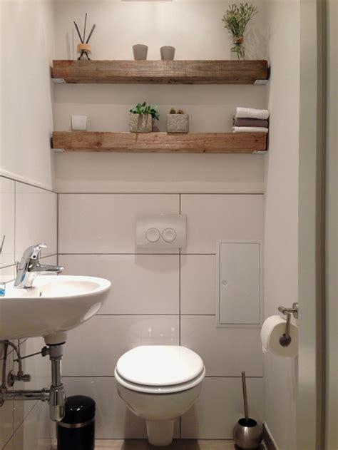 beste badezimmer ideen beste badezimmer regal fliesen f 252 r badezimmer regal 252 ber