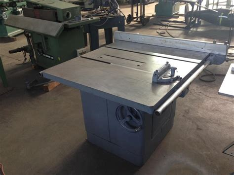 Milwaukee Table Saw by Delta Milwaukee Crescent 12 14 Table Saw Us 2 500 00